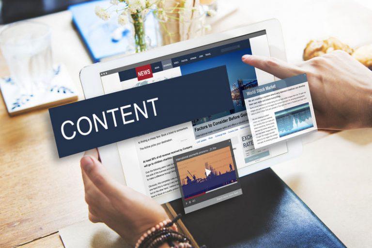 Как часто нужно обновлять сайт? Зависит от тематики.