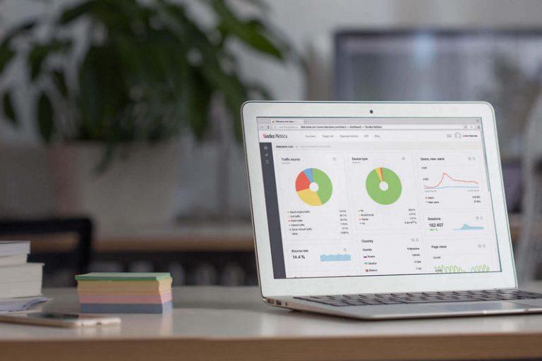 Яндекс Метрика или Google Аналитика - что выбрать