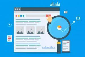 Как микроразметка влияет на продвижение сайта в поиске