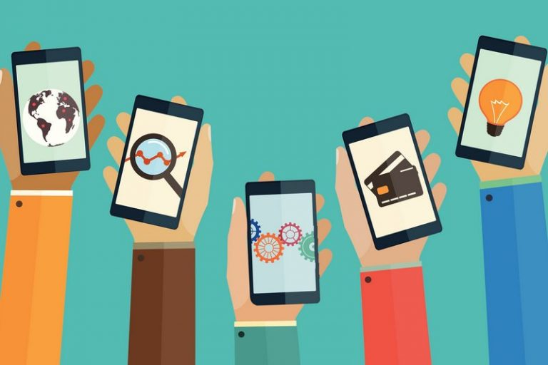 Проверка мобильной адаптивности сайта с помощью Google Mobile-friendly