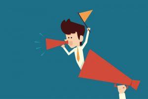 Как призыв к действию повышает конверсию Вашего сайта