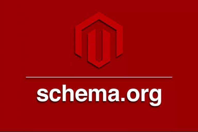Как самостоятельно настроить микроразметку Schema.org без помощи программиста