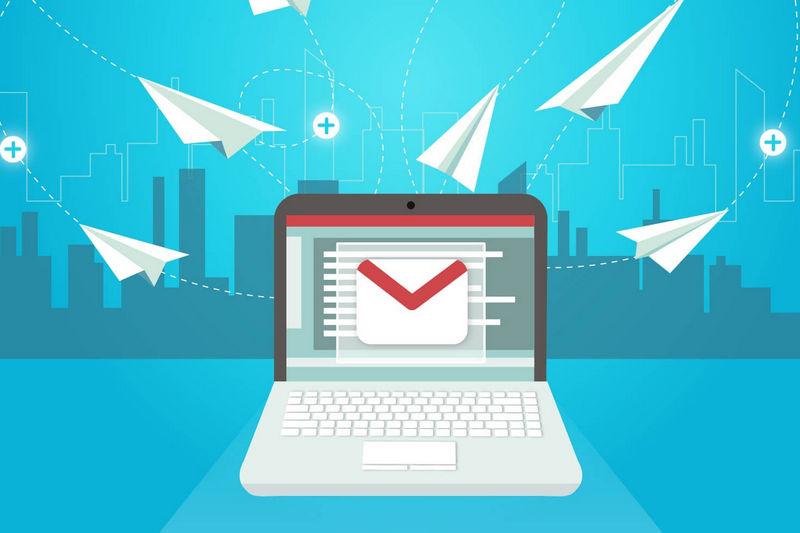 E-mail рассылки: плюсы и минусы