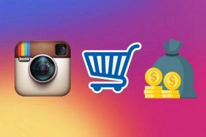Как лучше продавать товар: через интернет-магазин или профиль в Instagram