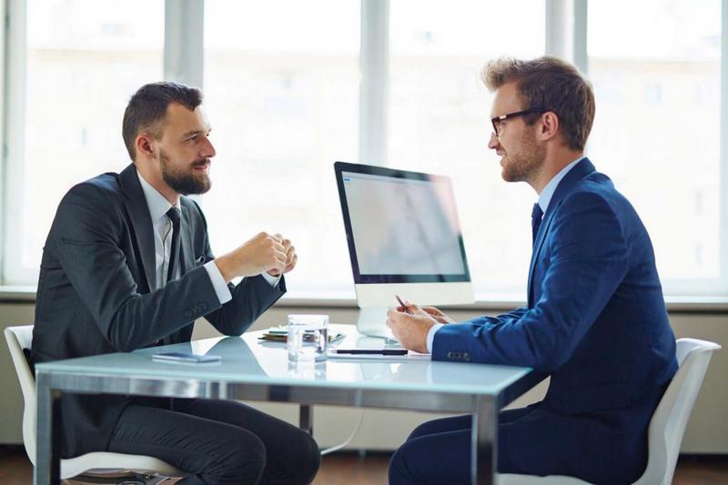 Какие вопросы задать на собеседовании SEO-специалисту