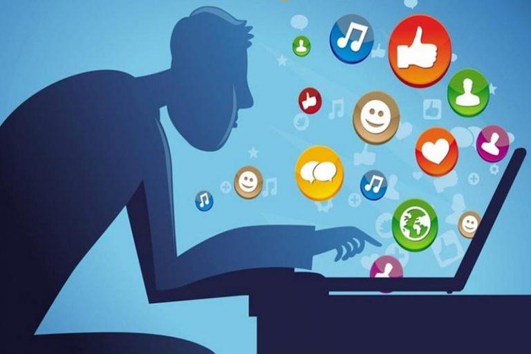 Как трафик из социальных сетей влияет на SEO-продвижение