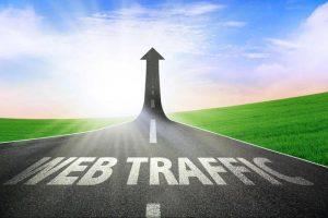 Что делать, если сайт в ТОПе по запросу, но трафик не растёт