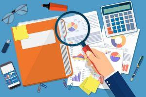 Как правильно анализировать сайты конкурентов