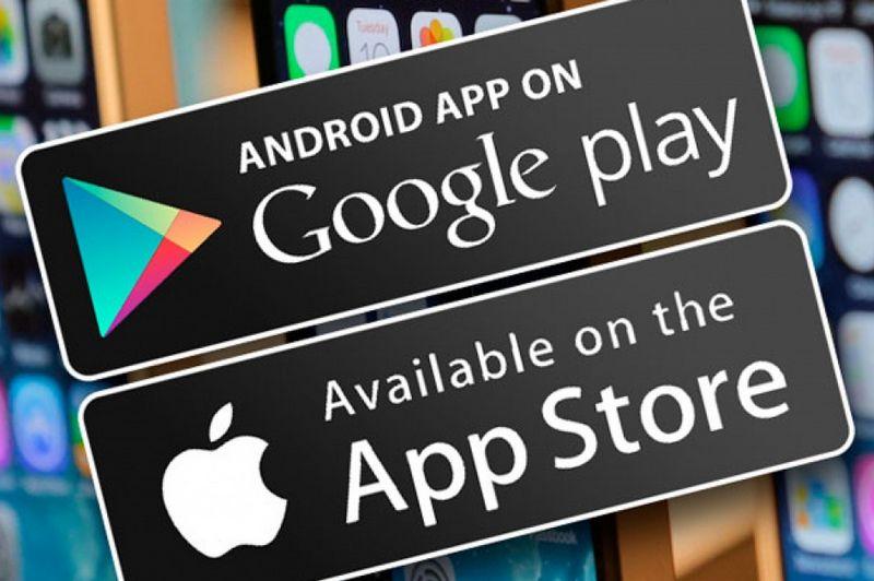 Как продвигать приложение в Google Play и App Store