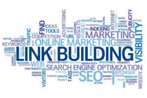 Ищем сайты для линкбилдинга - лучшие способы
