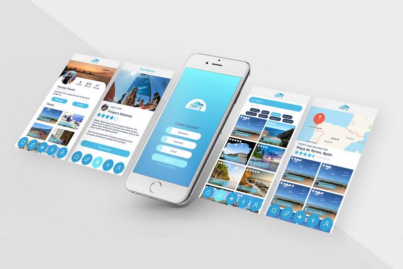 Как с помощью мобильного приложения увеличить продажи
