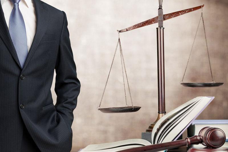 Как продвигать сайт юридических услуг в Яндексе