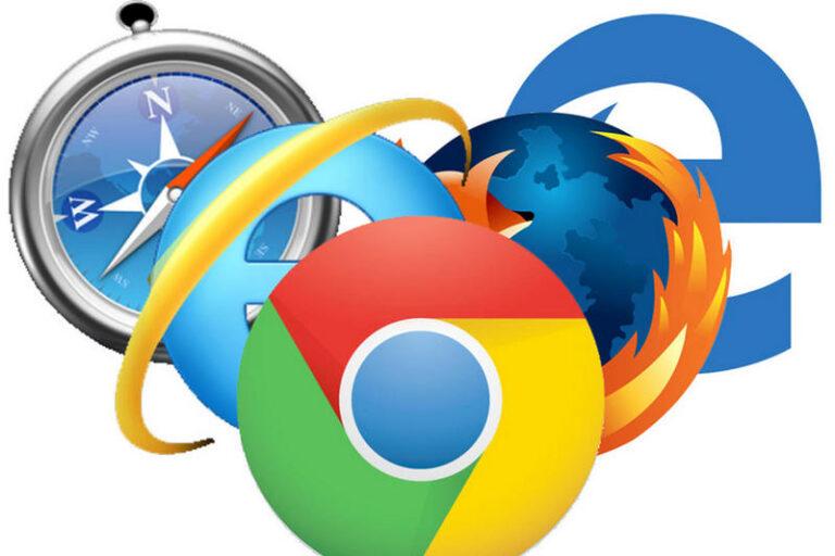 Какой браузер самый безопасный на конец 2020 года