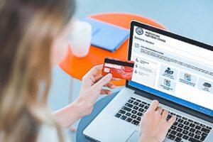 Нужно ли платить налог за свой сайт